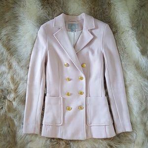 | h&m | jacket